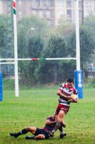 14102012.hernani rugby la villa.daniel rivas pacheco