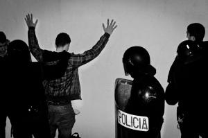 Daniel Rivas Pacheco-23FMadrid-6