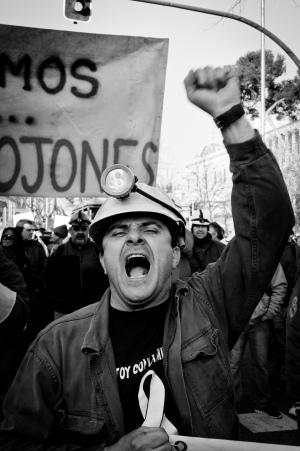 Daniel Rivas Pacheco-23FMadrid-3